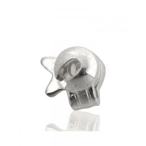 Silver 935 Roller Catch