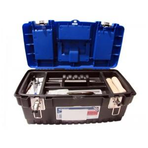 Student Tool Kit