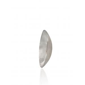 Sterling Silver 925 Bowl, 16 mm