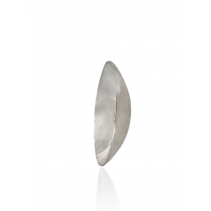 Sterling Silver 925 Bowl, 7 mm