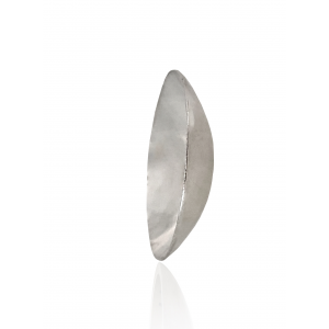 Sterling Silver 925 Bowl, 32 mm