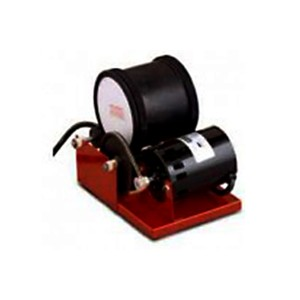 Barrelling Units, Compounds, Magnetic Polishers, Grinders