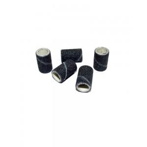 Abrasive band 6.5mm medium 80 Grit