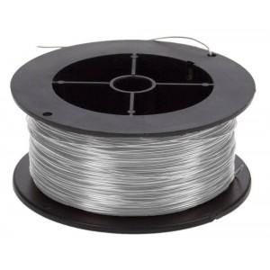 Silver Wire 925
