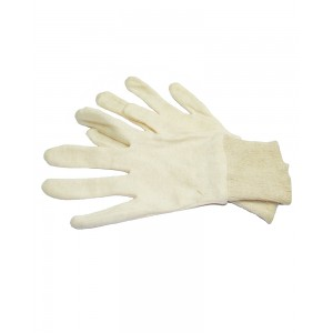 Cotton gloves TOOLS