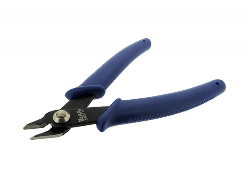 Flush Cutters 125mm The BEADSMITH