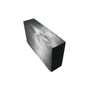 Charcoal Soldering Block TOOLS