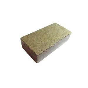 Soldering Block 14cm x 7cm x 3cm