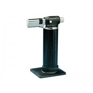 Butane Gas Micro Torch Torches & Butane