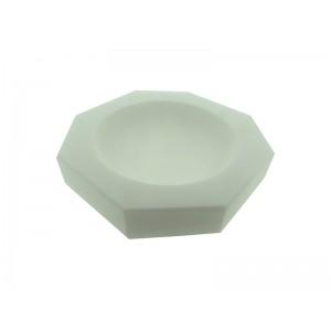 Marble Borax Dish 100mm