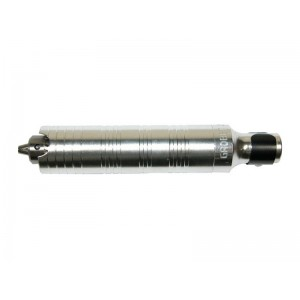 Jeweller's Handpiece for Pendant Motor USA Fitting
