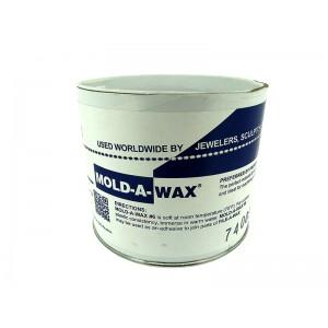 MOLD-A-WAX