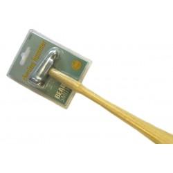 Chasing Hammer The BEADSMITH