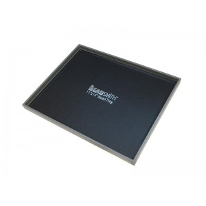 "BeadSmith Bead Mat Tray, 11.5x14.5"" (can be used with mat 8000183)"