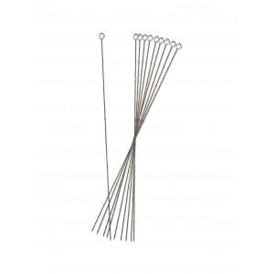 Beading Needles