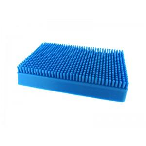 Plastic Burr Stand 127mm x 76mm x 25mm
