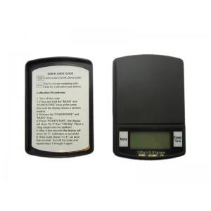 Digital Pocket Scale, 100 Gram x 0.01 Gram