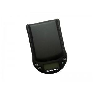 Digital Pocket Scale, 500 Gram x 0.1 Gram
