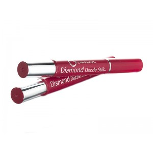 CONNOISSEURS® DIAMOND DAZZLE STIK®