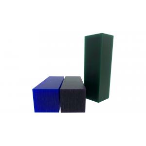 MATT Wax Block