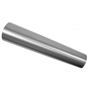 HIGH QUALITY, ITALIAN MADE BANGLE MANDREL, OVAL 45x55mm-65x75mm
