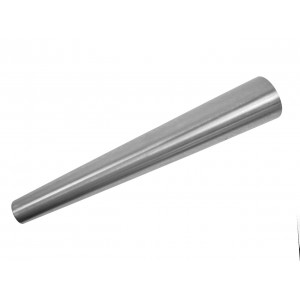 BANGLE MANDREL, ROUND