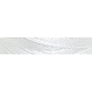 GRIFFIN Jewellery Nylon Cord on Spool, WHITE JN2 0.3mm X 600mtrs