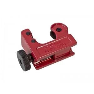 Mini Tube/ Chenier Cutter (3-22mm)