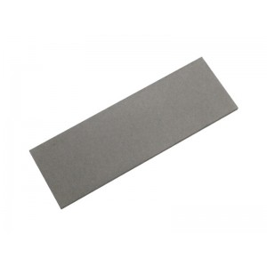 Sharpening stones for tools
