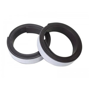 2PC MAGNETIC TAPE
