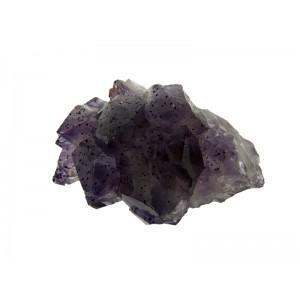 Amethyst Rough Stone Crystal