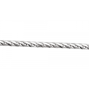 SILVER 925 DECORATIVE WIRE