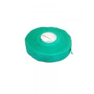 Green Finger Protection Tape