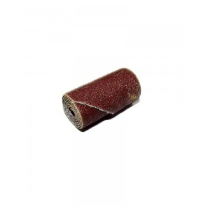 Emery Cartridge Roll Coarse