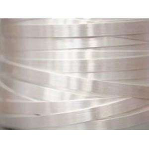 Silver 999 Setting Strip 10mm x 0.3mm