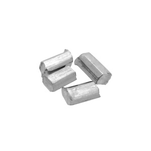Sterling Silver recycled casting grain 925
