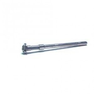 Press On / Flip Off Mandrel ( 2.34 mm )