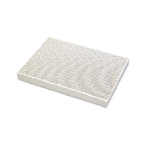 "Large Honeycomb Board 5.5"" x 7.75"""