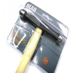 2 Sided Embossing Hammer
