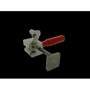 Chenier Cutter, Joint & Tube Cutter