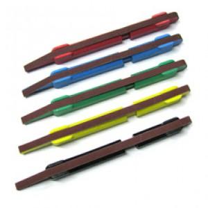 Sanding Stick 120 Grit