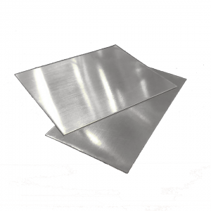 Sterling Silver 925 Sheet 0.25mm