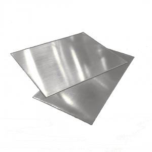 Sterling Silver 925 Sheet 0.25mm