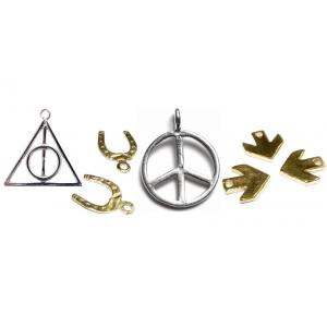 Symbol Charms
