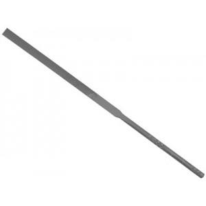 Needle file Pillar VALLORBE cut 0 20cm