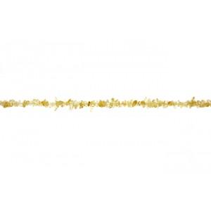 Citrine Chips Beads