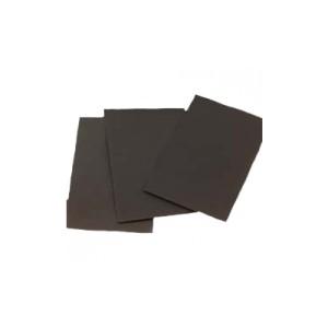 Emery Paper 400 Grit, 28cm*23cm