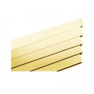 Gold Filled Solder