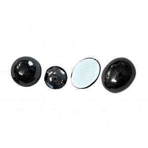 Hematite Gemstones