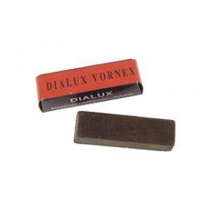 DIALUX VORNEX polishing Compound, Orange, polishing compounds, polishing and finishing